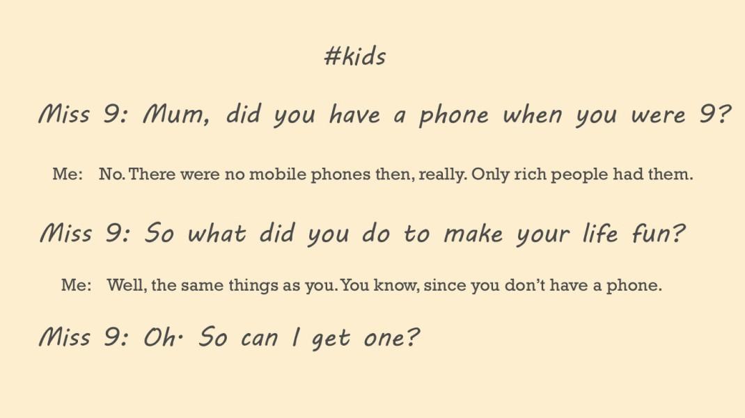 kids sayings 1 copy.jpg