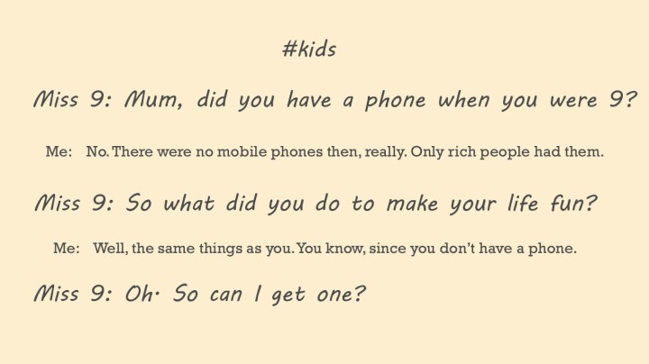 kids sayings 1 copy.jpg